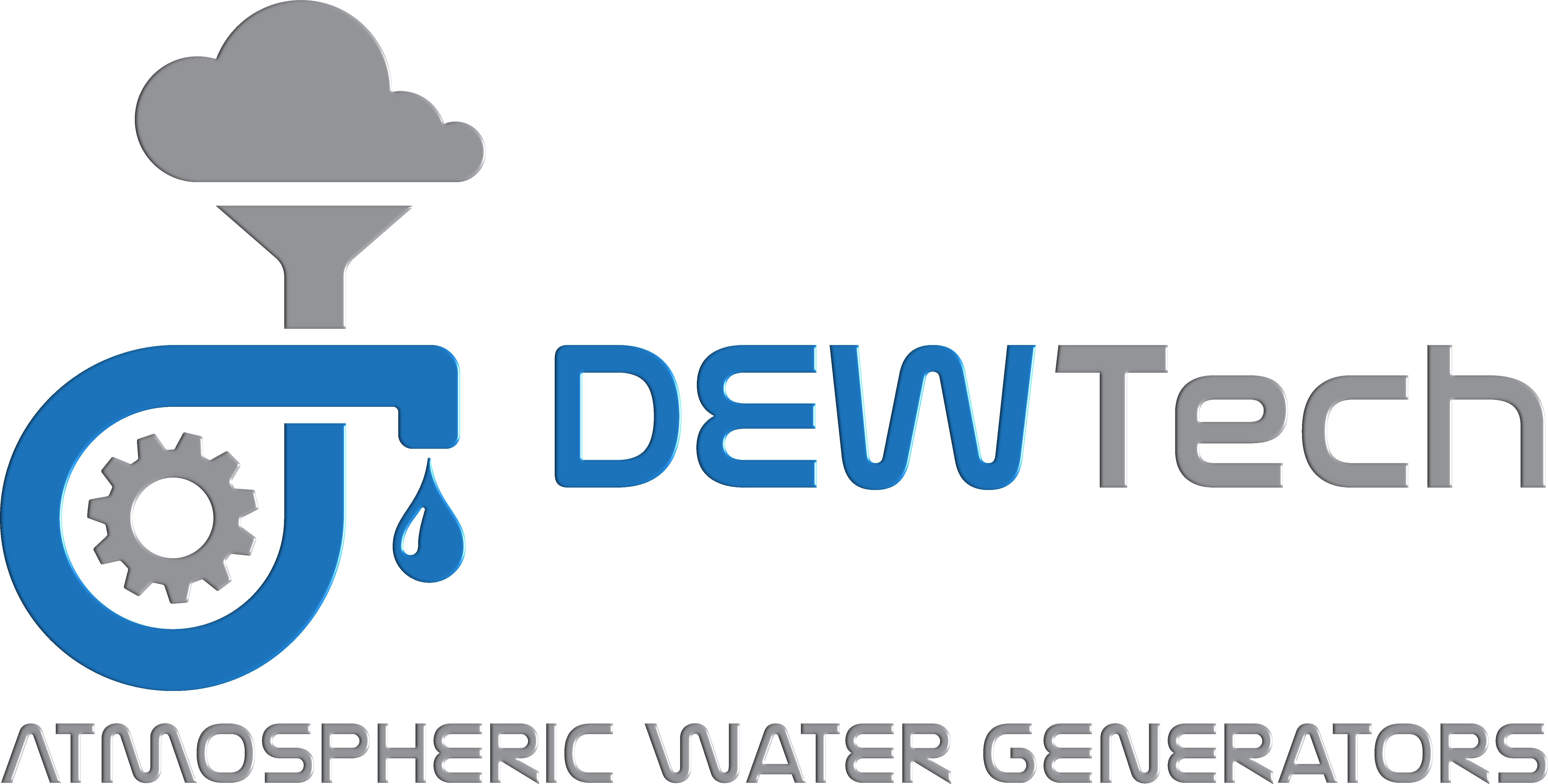 DewTech